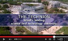 The American Technion Society